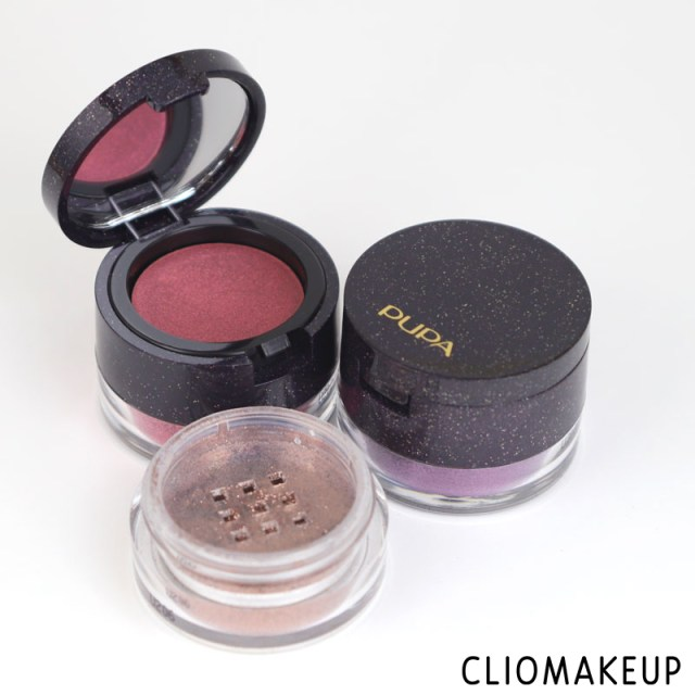 cliomakeup-recensione-base-luminosa-viso-occhi-light-up-the-night-base-pupa-2