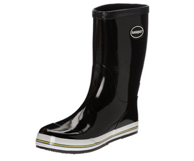 cliomakeup-stivali-da-pioggia-5-havaianas
