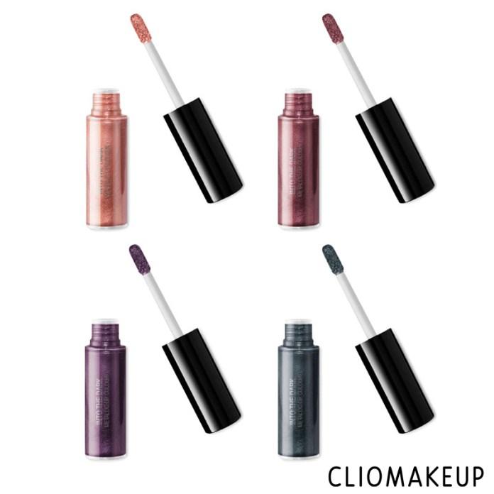 cliomakeup-recensione-rossetti-liquidi-into-the-dark-metallic-lipstick-kiko-3