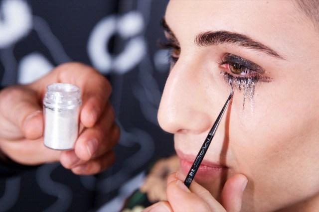 ClioMakeUp-xfactor-makeup-intervista-michele-magnani-mac-cosmetics-18