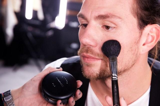 ClioMakeUp-xfactor-makeup-intervista-michele-magnani-mac-cosmetics-20