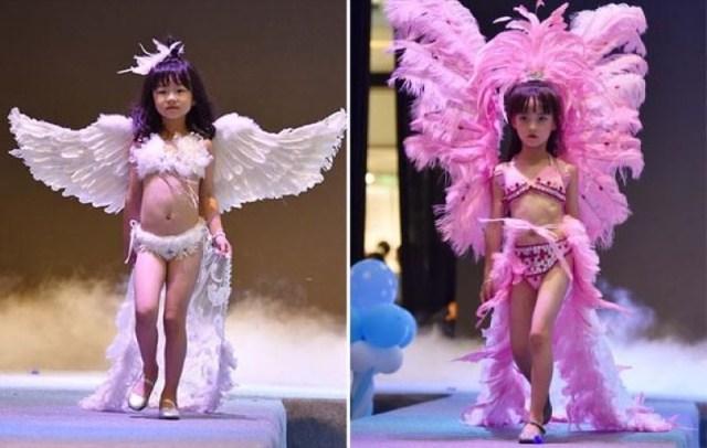 cliomakeup-modelle-bambine-14-sfilata-cina