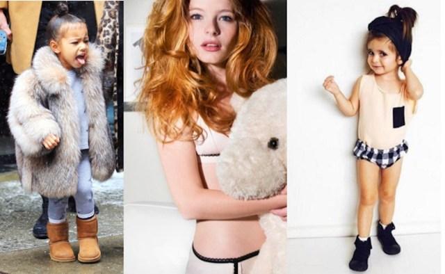 cliomakeup-modelle-bambine