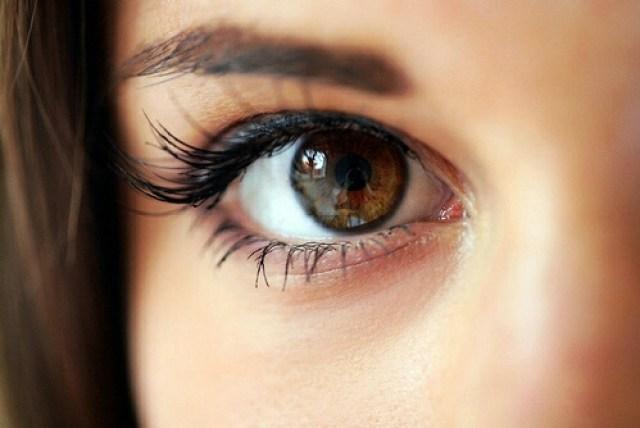 cliomakeup-trucco-occhi-da-cerbiatta