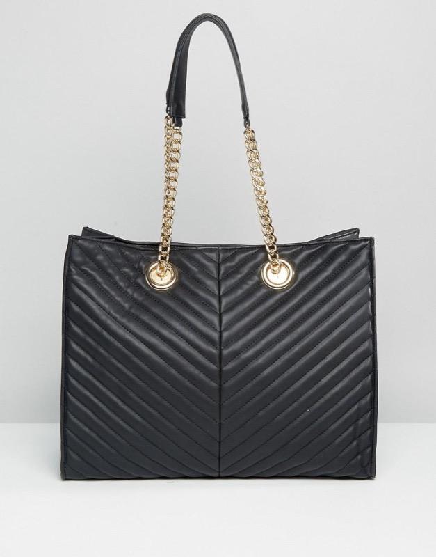 15cliomakeup-borse-da-regalare-shopping-catena-asos