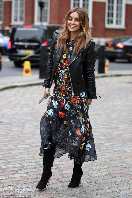 ClioMakeUp-abiti-feste-sera-pary-natale-look-fashion-outfit-7