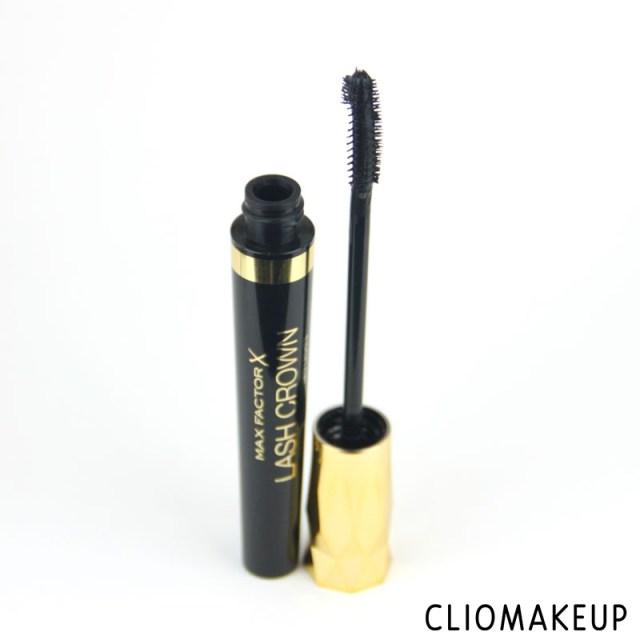 cliomakeup-recensione-mascara-lash-crown-mascara-max-factor-2