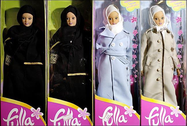 cliomakeup-barbie-hijab (5)
