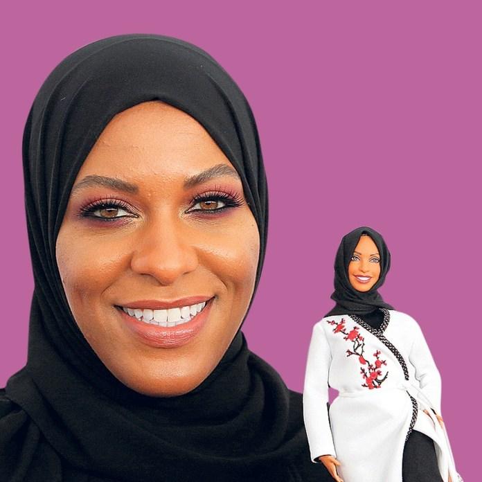 cliomakeup-barbie-hijab (13)