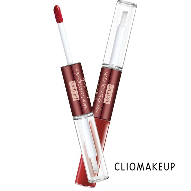 cliomakeup-recensione-rossetti-made-to-last-lip-duo-privee-collection-pupa-1