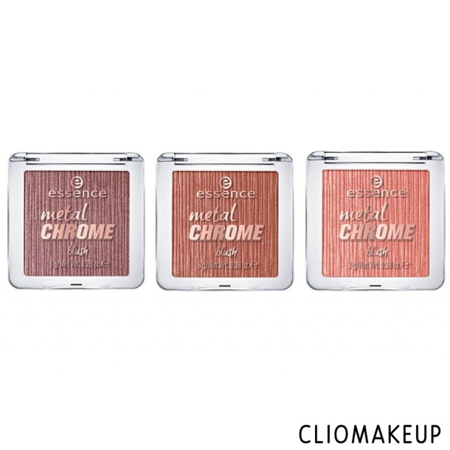 cliomakeup-recensione-metal-chrome-blush-essence-3