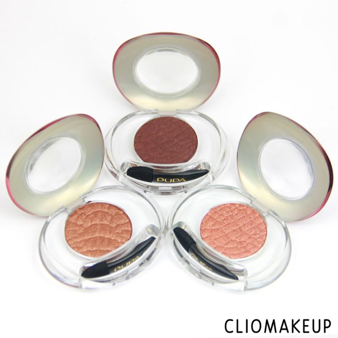 cliomakeup-recensione-ombretti-collection-privee-eyeshadow-pupa-2