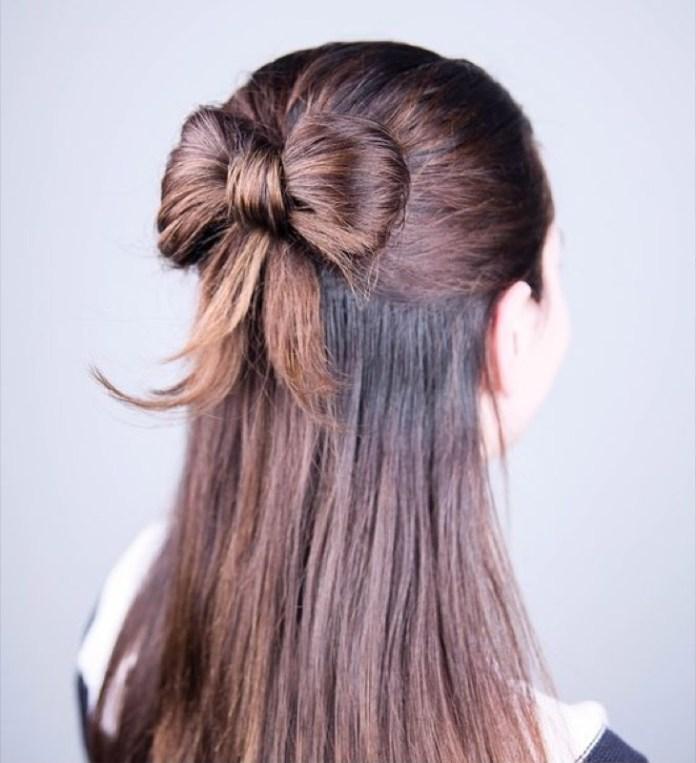 cliomakeup-acconciature-capelli-natale-8