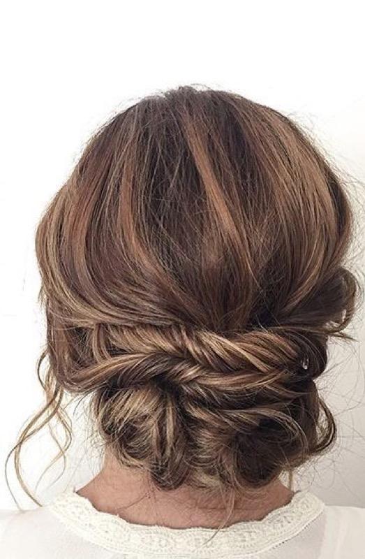 cliomakeup-acconciature-capelli-natale-11-semi-raccolto