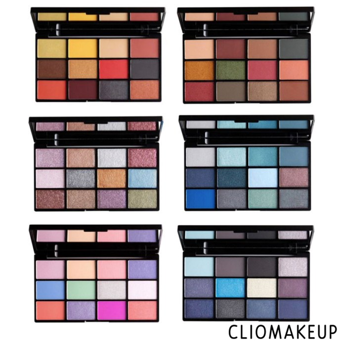 cliomakeup-recensione-in-your-element-metal-palette-nyx-3
