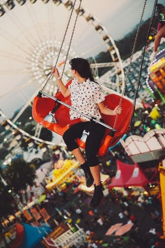 cliomakeup-donne-senza-figli-10-divertimento