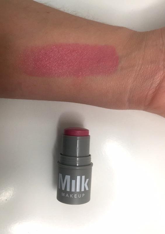 ClioMakeUp-prodotti-top-ottobre-2017-fondotinta-blush-mascara-palette-5