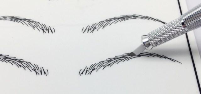 cliomakeup-microblading-sopracciglia-1
