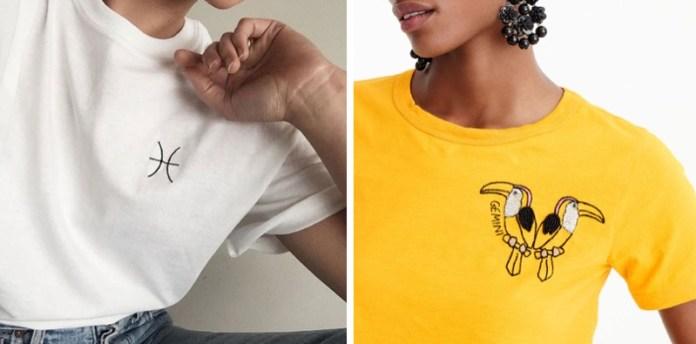 cliomakeup-regali-natale-zodiaco-19-maglietta
