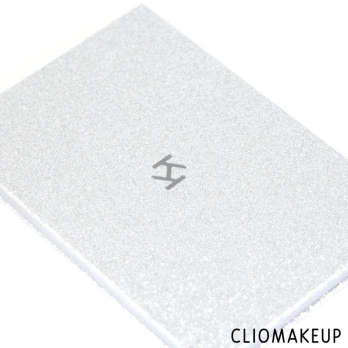 cliomakeup-recensione-arctic-holiday-all-in-one-palette-kiko-2