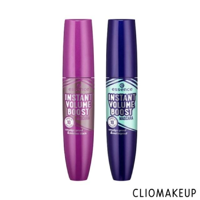 cliomakeup-migliori-mascara-essence-4-instant-volume