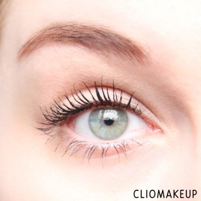cliomakeup-migliori-mascara-essence-6-instant-volume