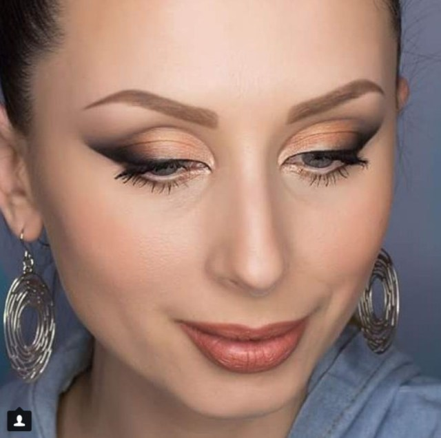 cliomakeup-pencil-technique-trucco-occhi-11
