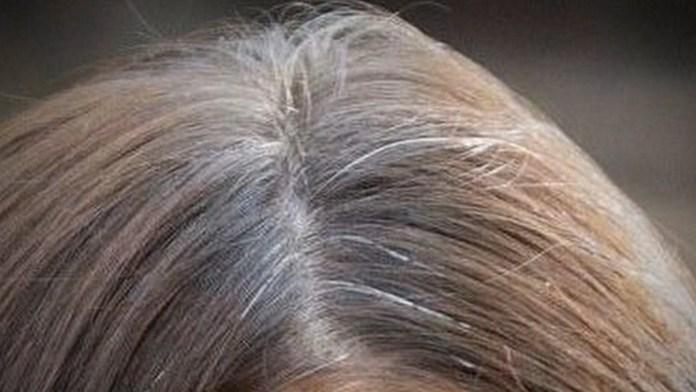 cliomakeup-capelli-bianchi-18-capelli-melanina