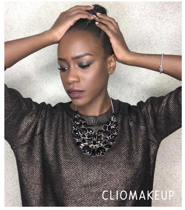 ClioMakeUp-collezione-balmain-loreal-paris-rossetti-look-feste-clio-team-20.001
