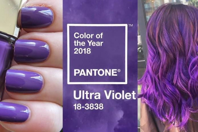 cliomakeup-colore-pantone-2018-1-ultra-violet