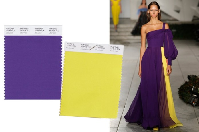 cliomakeup-colore-pantone-2018-3-viola-giallo