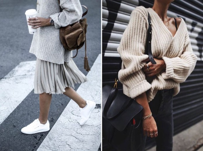 cliomakeup-maglioni-oversize-inverno-15-outfit