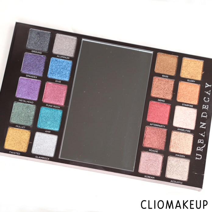 cliomakeup-recensione-heavy-metals-palette-urban-decay-3