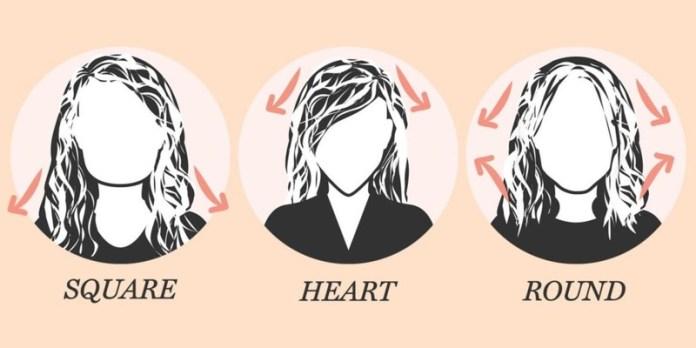 cliomakeup-hair-contouring-15-forme-viso