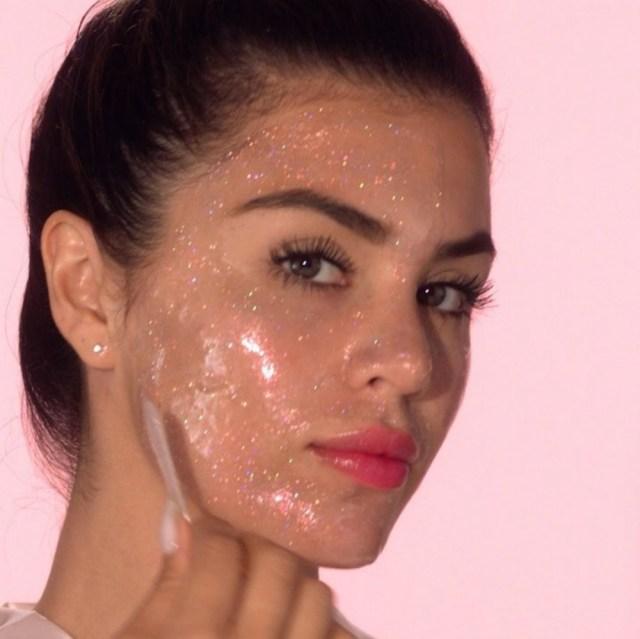 cliomakeup-maschere-viso-glitter (11)