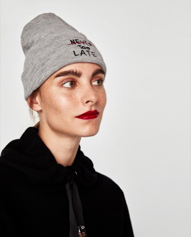 ClioMakeUp-look-montagna-outfit-inverno-fashion-moda-stile-7