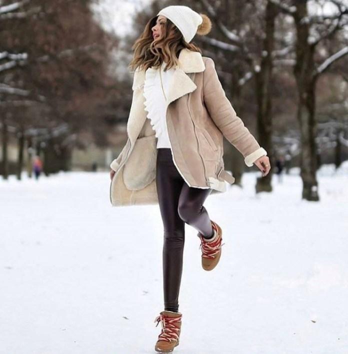 ClioMakeUp-look-montagna-outfit-inverno-fashion-moda-stile-15
