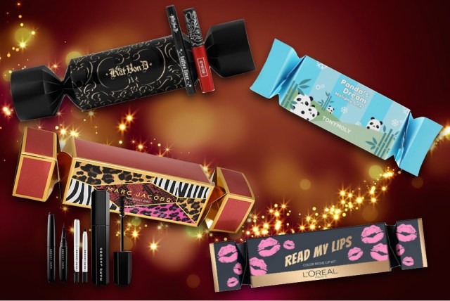 cliomakeup-beauty-christmas-crackers
