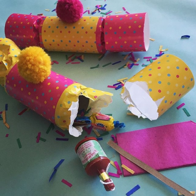 cliomakeup-beauty-christmas-crackers-3