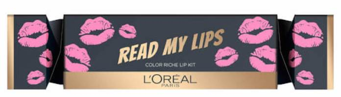 cliomakeup-beauty-christmas-crackers-7-l'oreal