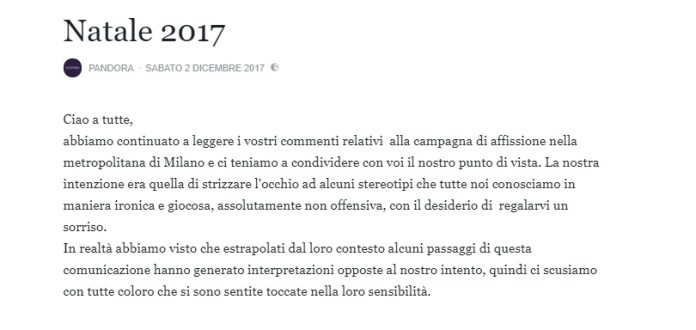 cliomakeup-pandora-natale-2017-pubblicita (3)