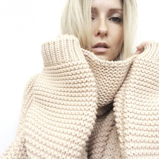 cliomakeup-maxi-maglione