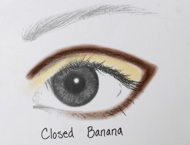 cliomakeup-tecnica-banana-make-up (16)