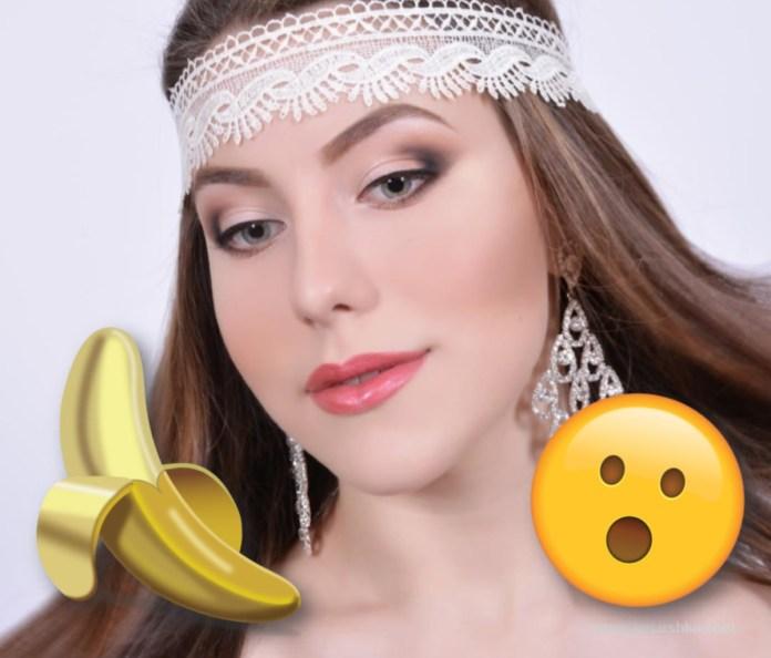 cliomakeup-tecnica-banana-make-up (20)