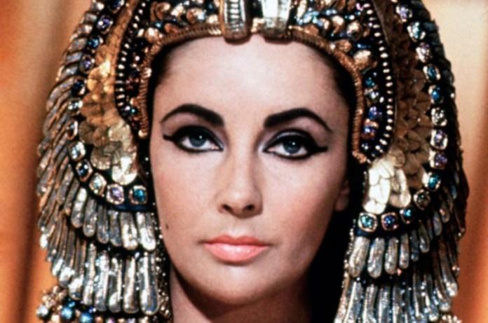 cliomakeup-storia-eyeliner-17-cleopatra