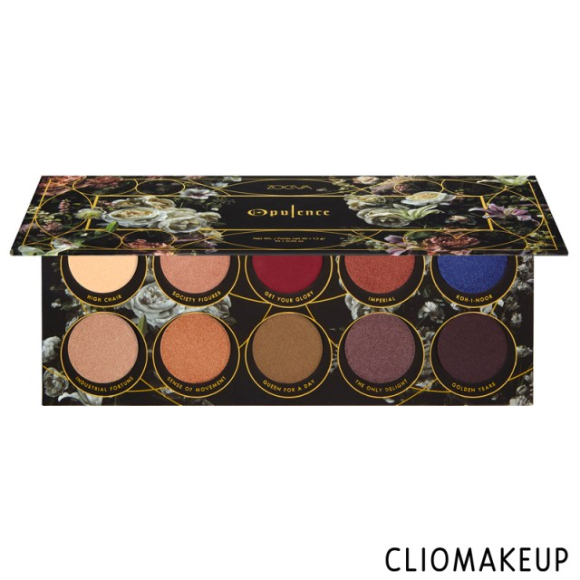 cliomakeup-recensione-opulence-palette-zoeva-1