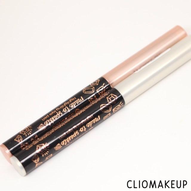 cliomakeup-recensione-illuminanti-made-to-sparkle-eye-pen-essence-2