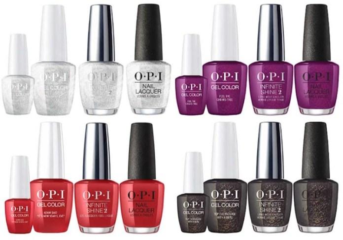 cliomakeup-manicure-feste-12-opicliomakeup-manicure-feste-12-opi