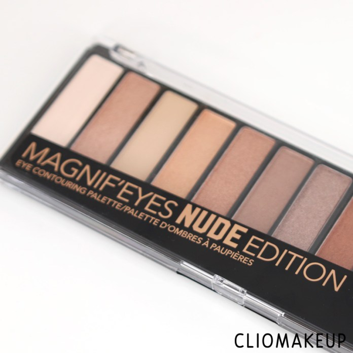 cliomakeup-recensione-palette-magnifeyes-nude-edition-rimmel-2