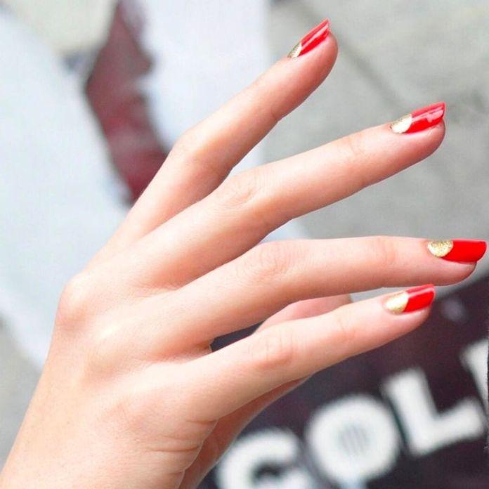 cliomakeup-unghie-rosse-capodanno